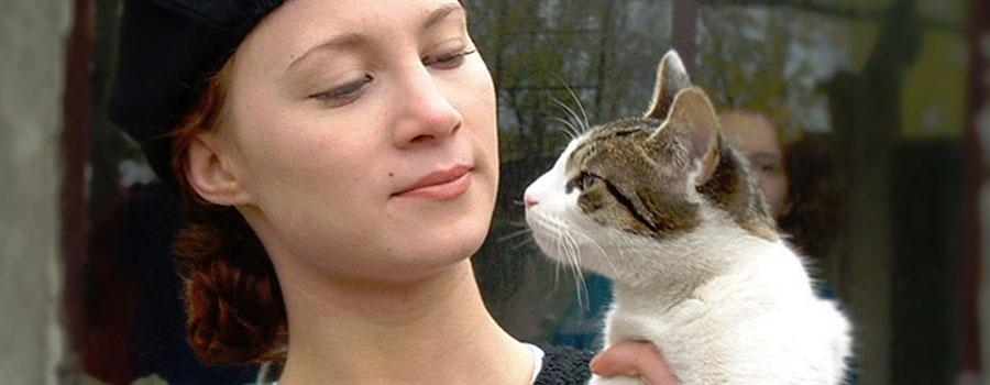 Tierschutzlehrer