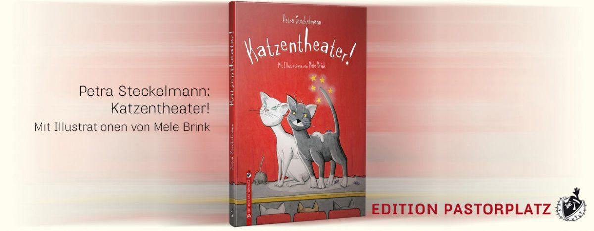 https://www.katzen.de/magazin/interview-mit-petra-steckelmann-autorin-von-katzentheater/